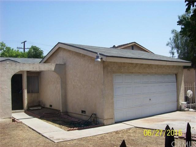 343 E 106th St, Los Angeles, CA 90003