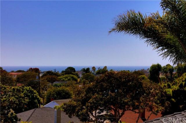 1202 S Irena Avenue, Redondo Beach, CA 90277