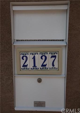 2127 W 180th Pl, Torrance, CA 90504