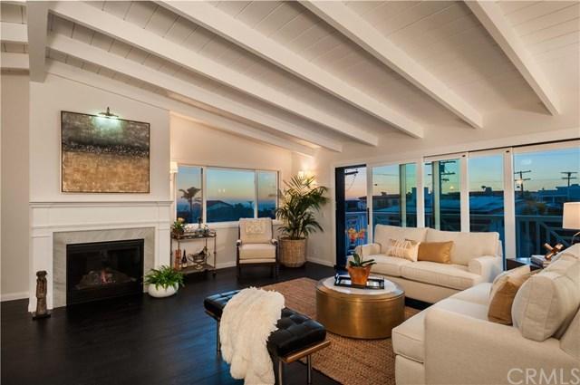 336 34th Street, Hermosa Beach, CA 90254