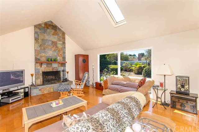 26933 Diamondhead Lane, Rancho Palos Verdes, CA 90275