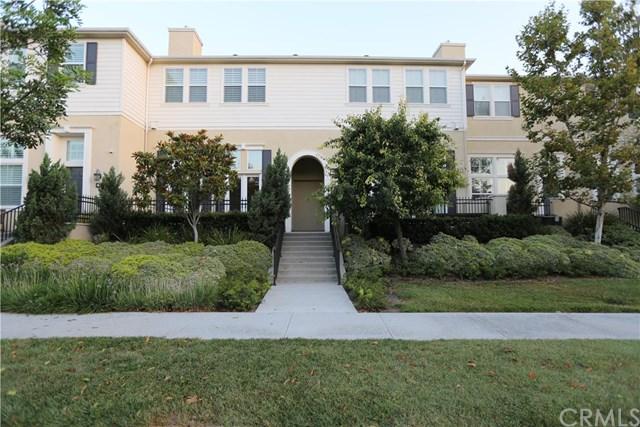45 Juneberry, Irvine, CA 92606