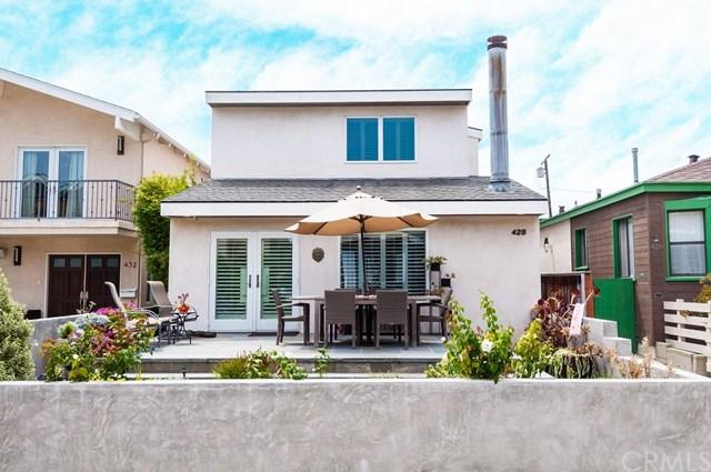 428 7th St, Manhattan Beach, CA 90266