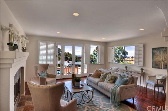603 Sapphire St, Redondo Beach, CA 90277