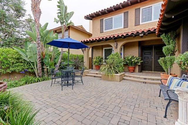 29024 Warnick Road, Rancho Palos Verdes, CA 90275