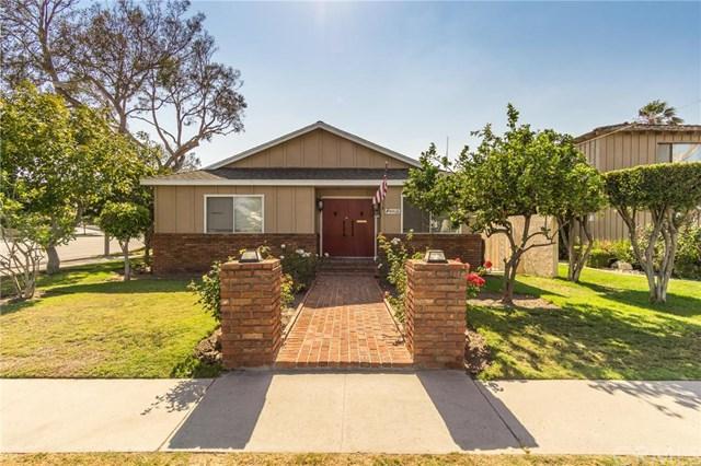 1645 Fern Ave, Torrance, CA 90503