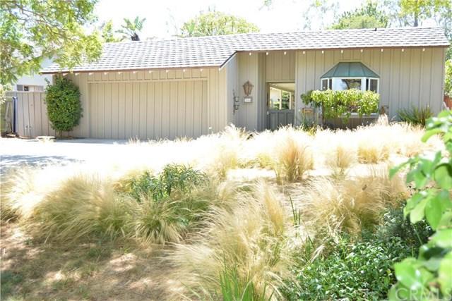 3808 Via La Selva, Palos Verdes Estates, CA 90274