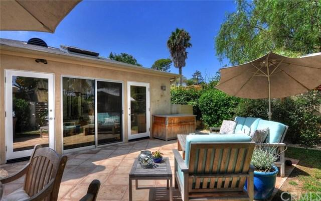 205 Harkness St, Manhattan Beach, CA 90266