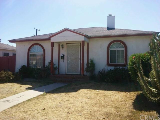 3231 Eucalyptus Ave, Long Beach, CA 90806