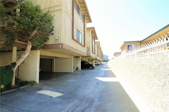 14711 S Normandie Ave #2, Gardena, CA 90247