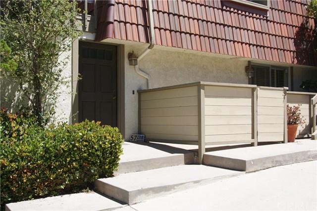 57 Cresta Verde Dr, Rolling Hills Estates, CA 90274