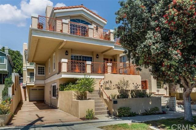 820 N Juanita Ave #1, Redondo Beach, CA 90277