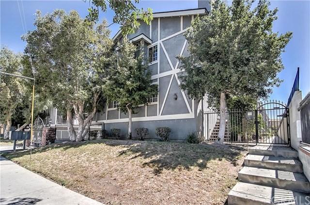 14630 Halldale Ave #17, Gardena, CA 90247