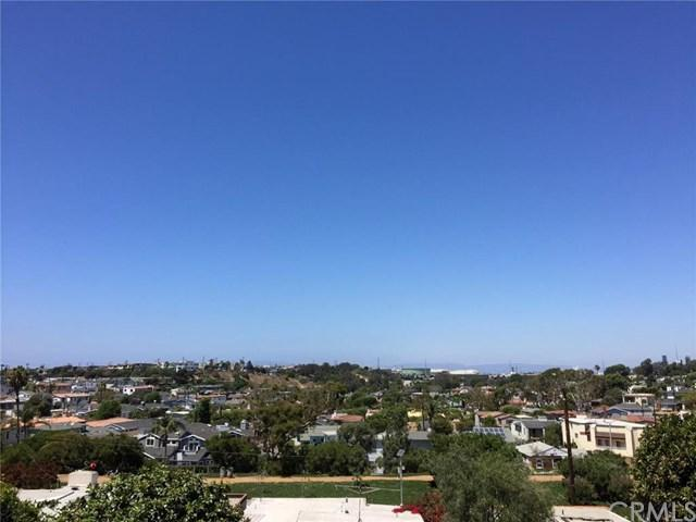 665 19th St, Manhattan Beach, CA 90266