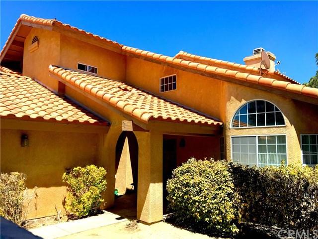 37650 Giavon St, Palmdale, CA 93552