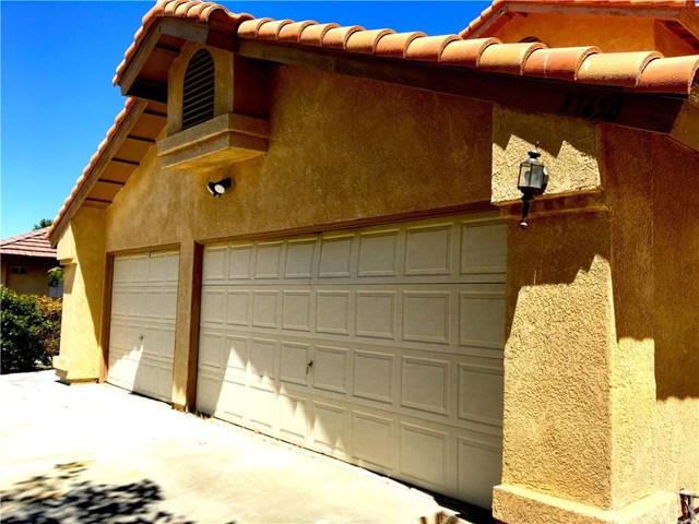 37650 Giavon Street, Palmdale, CA 93552