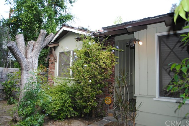 22020 Alizondo Drive, Woodland Hills, CA 91364