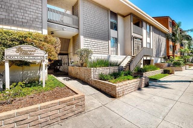 3500 Elm Ave #28, Long Beach, CA 90807