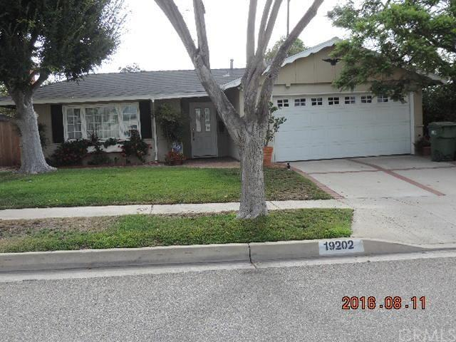19202 Belshaw Ave, Carson, CA 90746
