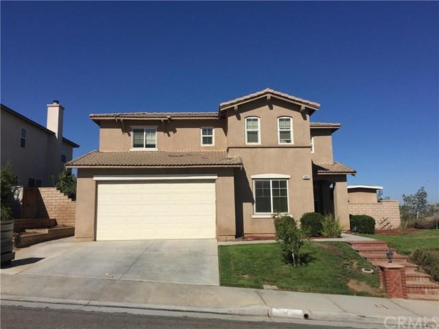 14841 Sevilla Ct, Moreno Valley, CA 92555