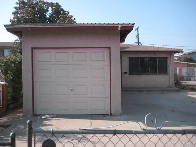 1018 E M St, Wilmington, CA 90744