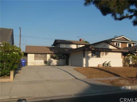 18630 Milmore Ave, Carson, CA 90746