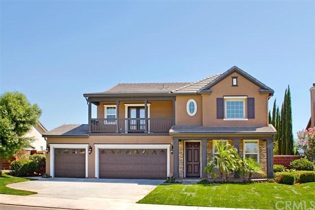 30611 Lily Pond Ln, Murrieta, CA 92563