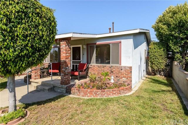 1816 Arlington Ave, Torrance, CA 90501