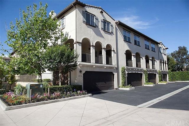 621 E 223rd St #B, Carson, CA 90745