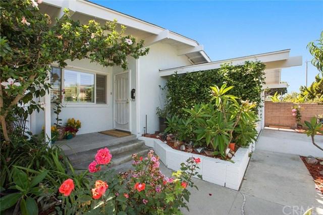 713 N Prospect Avenue, Redondo Beach, CA 90277
