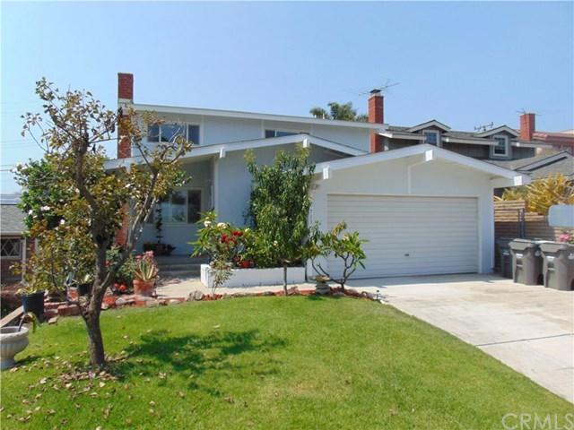 713 N Prospect Ave, Redondo Beach, CA 90277