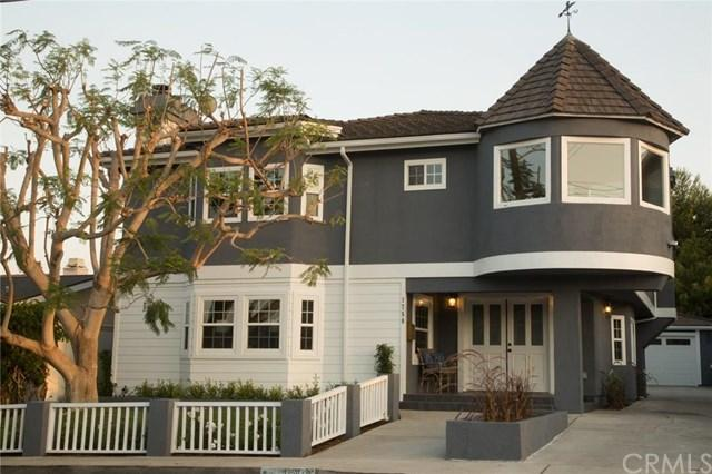 1750 1st St, Manhattan Beach, CA 90266