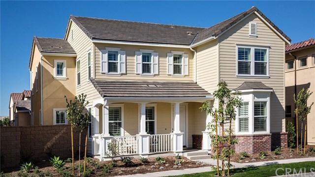 278 Barnes Rd, Tustin, CA 92782