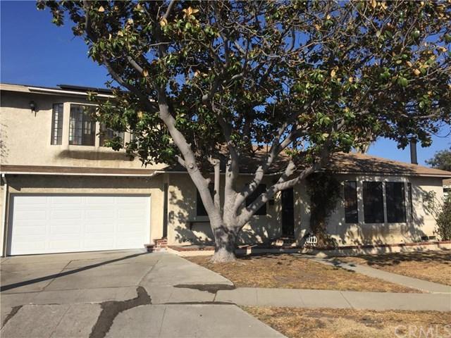 1559 W 210th St, Torrance, CA 90501