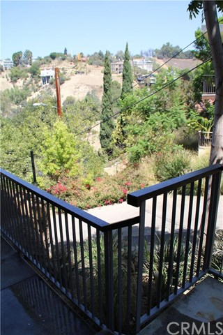 755 Montecito Drive, Los Angeles, CA 90031