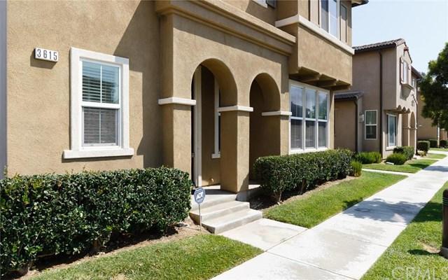 3615 W Medici Lane, Inglewood, CA 90305
