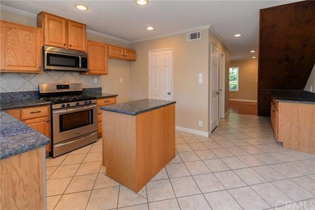 1728 Kingsdown Ct, Rancho Palos Verdes, CA 90275