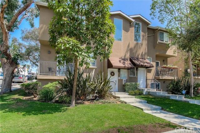 372 Richmond St, El Segundo, CA 90245