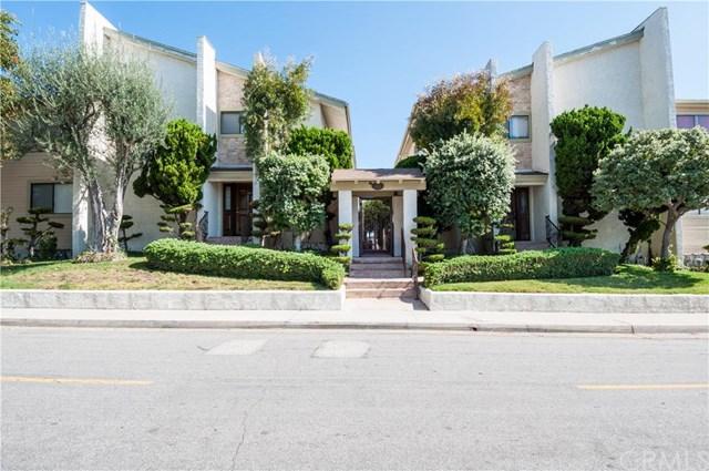 2613 Ruhland Ave #8, Redondo Beach, CA 90278