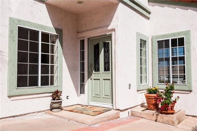 2305 Belmont Lane #B, Redondo Beach, CA 90278
