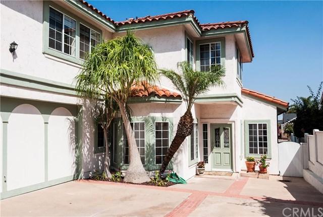 2305 Belmont Ln #B, Redondo Beach, CA 90278