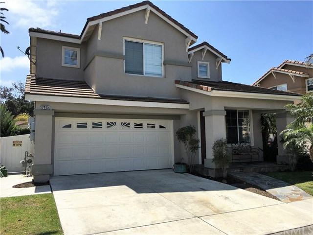 2405 Oceanview, San Pedro, CA 90731