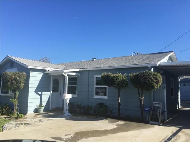 3420 W 185th St, Torrance, CA 90504