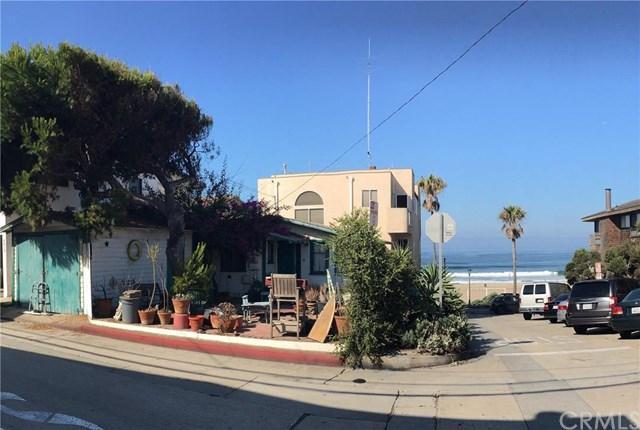 4021 Ocean Dr, Manhattan Beach, CA 90266