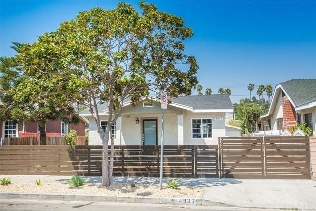 4937 Lincoln Ave, Los Angeles, CA 90042