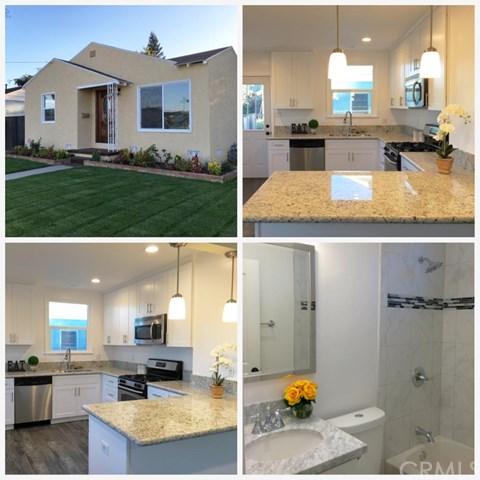 21955 S Salmon Ave, Carson, CA 90810