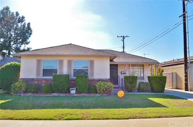 15109 Doty Ave, Lawndale, CA 90260