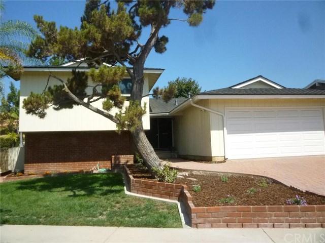 23827 Livewood Lane, Harbor City, CA 90710