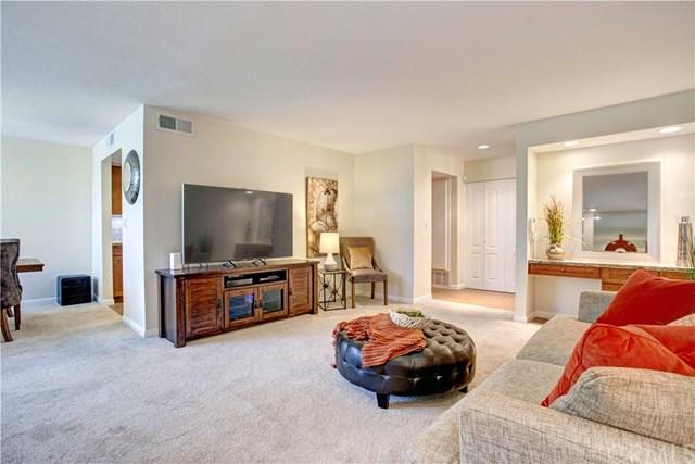 1312 S Saltair Avenue #210, Los Angeles, CA 90025