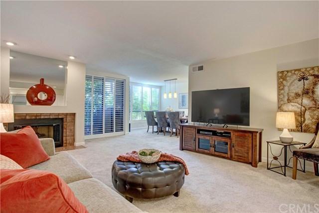 1312 S Saltair Ave #210, Los Angeles, CA 90025